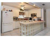 Home for sale: 2685 Beal St., Deltona, FL 32738