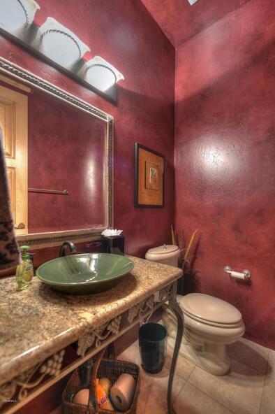 10822 E. Troon North Dr., Scottsdale, AZ 85262 Photo 28