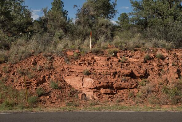 350 Chavez Ranch Rd. #338, Sedona, AZ 86336 Photo 10