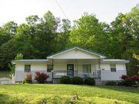 Home for sale: 8498 Upper Possum Creek Rd., Gate City, VA 24251