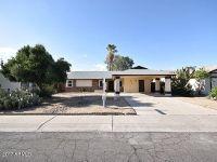 Home for sale: 5918 W. Evans Dr., Glendale, AZ 85306