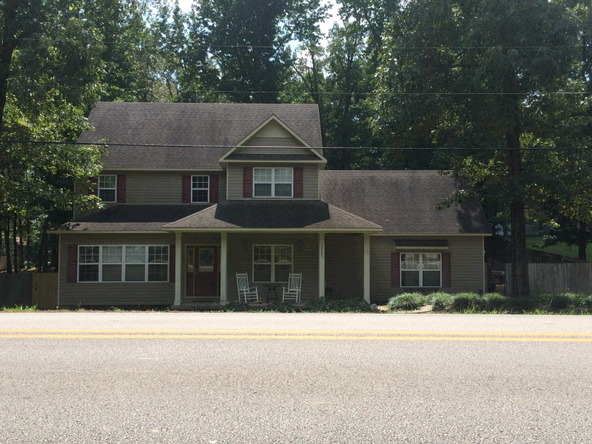 3505 Pleasant View, Jonesboro, AR 72401 Photo 4