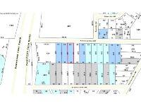 Home for sale: 400 Ashwood Avenue, Atlanta, GA 30315