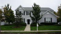 Home for sale: 101 Julie Dr., Northfield, NJ 08225