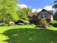 Home for sale: 2609 Tivoli Terrace, Johnsburg, IL 60050