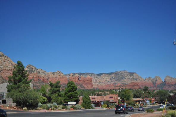 3385-B W. State Route 89a, Sedona, AZ 86336 Photo 3