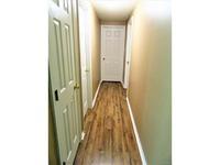 Home for sale: 7604 Roscommon Ct., Henrico, VA 23228