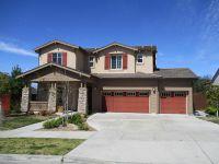 Home for sale: 3746 Jupiter Avenue, Lompoc, CA 93436