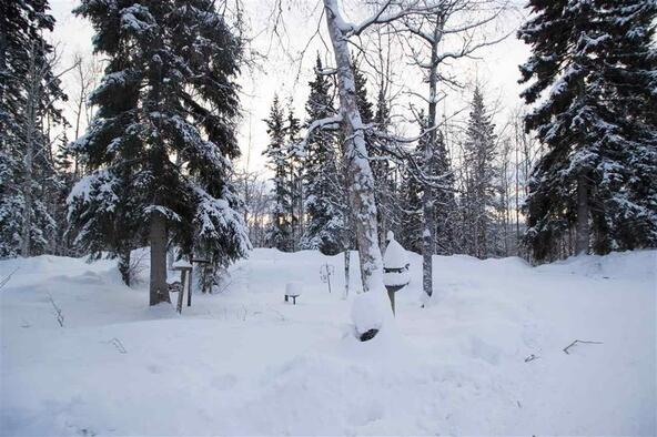 720 Chena Ridge Rd., Fairbanks, AK 99709 Photo 12