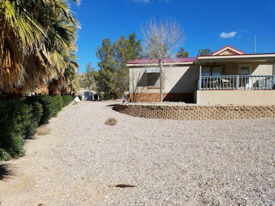 3407 E. Zion Blvd., Littlefield, AZ 86432 Photo 2