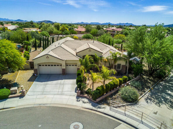 25409 N. 49th Dr., Phoenix, AZ 85083 Photo 55