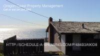 Home for sale: 4605 Terrane Pl., Depoe Bay, OR 97341