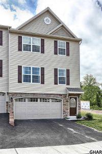 Home for sale: Lot 119 Keswick Ct., Mechanicsburg, PA 17055