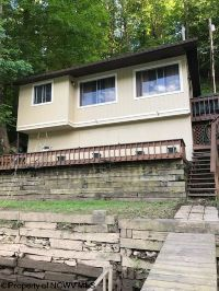 Home for sale: Rr 9 Riverside Dr., Fairmont, WV 26554