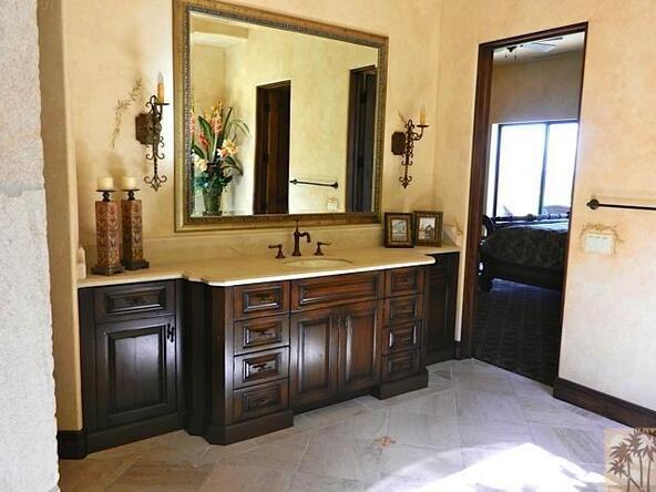 79281 Tom Fazio Ln. South, La Quinta, CA 92253 Photo 18