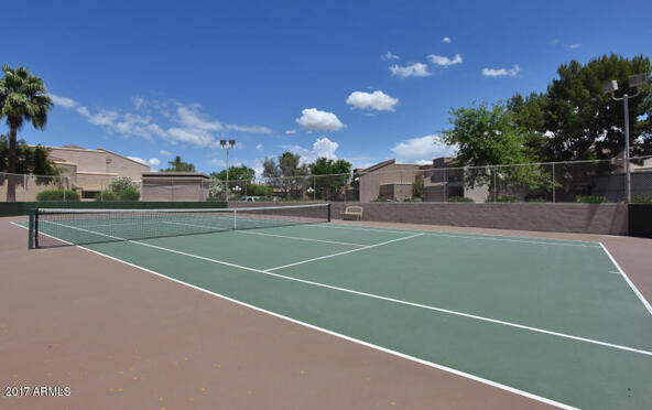 8100 E. Camelback Rd., Scottsdale, AZ 85251 Photo 43