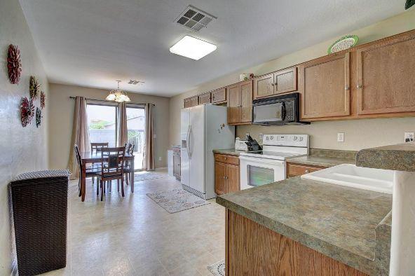1341 E. Ash Rd., San Tan Valley, AZ 85140 Photo 3