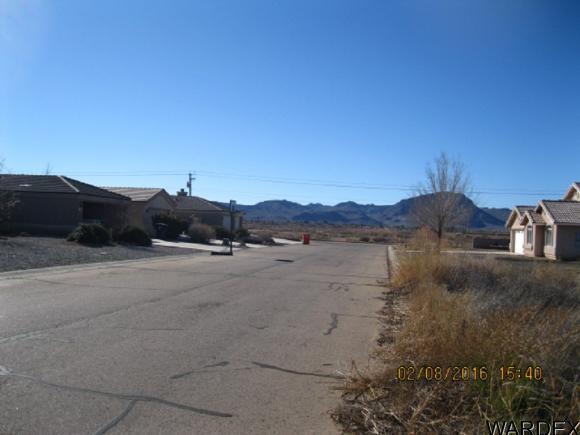 3785 E. Suffock Ave., Kingman, AZ 86409 Photo 5