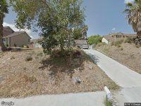 Home for sale: Virtue Vista, Riverside, CA 92509