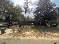 Home for sale: Chipola, Wewahitchka, FL 32465