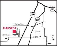 Home for sale: 1217 7th, Argyle, TX 76226