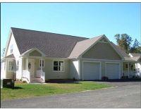 Home for sale: 14 Whitman Bailey Dr., Auburn, MA 01501