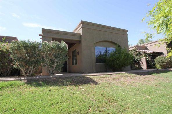 4552 W. la Quinta Ln., Yuma, AZ 85364 Photo 17