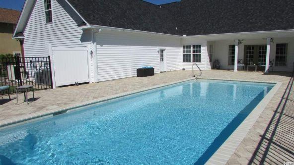 1492 Brookgreen Dr., Myrtle Beach, SC 29577 Photo 26