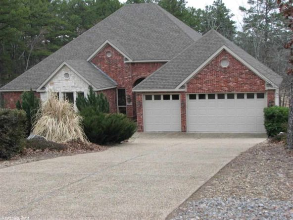 3 Sergio Ln., Hot Springs Village, AR 71909 Photo 3