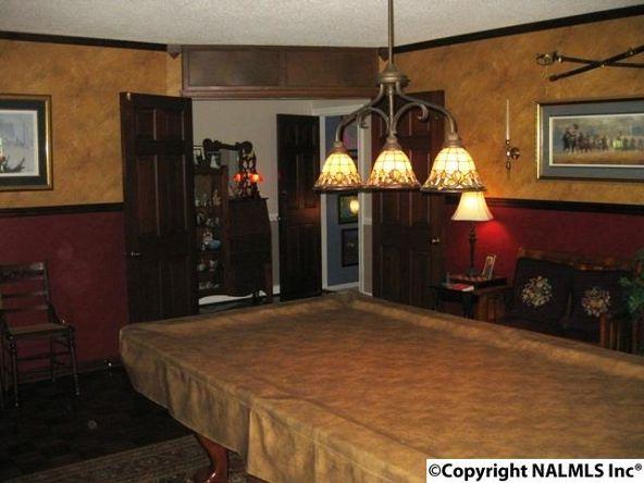 416 Noccalula Dr., Gadsden, AL 35904 Photo 19