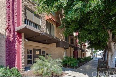 225 W. 6th St., Long Beach, CA 90802 Photo 1
