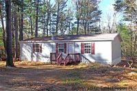 Home for sale: 63 Heath, Marbletown, NY 12484