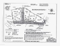 Home for sale: 404 Bluebird Ct., Hailey, ID 83333
