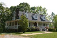 Home for sale: 193 Diamond Dr., Sautee, GA 30571
