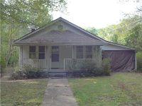 Home for sale: 21 Lyman Ln., Rosman, NC 28772