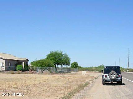 25401 W. Patton Rd., Wittmann, AZ 85361 Photo 16
