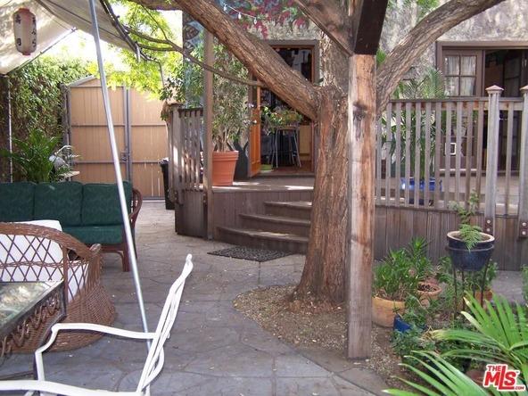 840 Cherokee Ave., Los Angeles, CA 90038 Photo 18