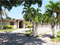 Home for sale: 9965 Southwest 50th St., Miami, FL 33165