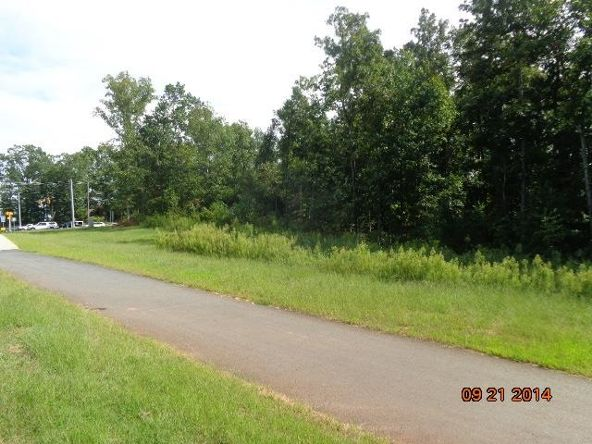 00 East West Parkway, Anderson, SC 29621 Photo 10