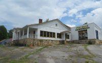 Home for sale: 201 Blue Ridge St., Blairsville, GA 30512