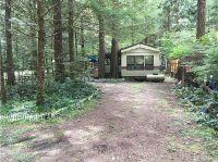 Home for sale: 217 Big River Blvd. E., Maple Falls, WA 98266