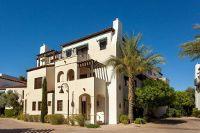 Home for sale: 8333 N. Via Paseo del Norte --, Scottsdale, AZ 85258