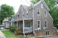 Home for sale: 19 Main St., Sparta, NJ 07871