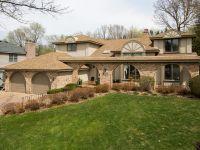 Home for sale: 6187 Heather Cir., Fridley, MN 55432