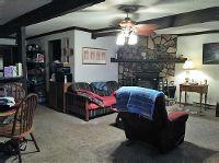 Home for sale: 417 Mechem Dr., Ruidoso, NM 88345