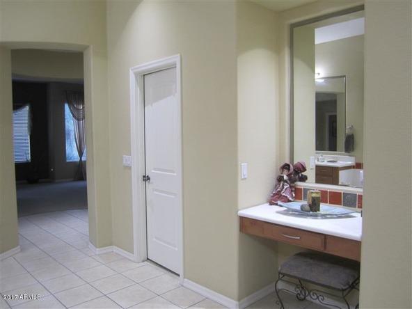 26116 N. 85th Dr., Peoria, AZ 85383 Photo 32