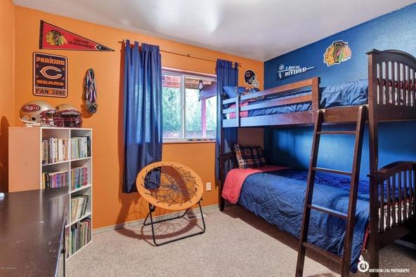 3925 Loon Cove Cir., Anchorage, AK 99504 Photo 50