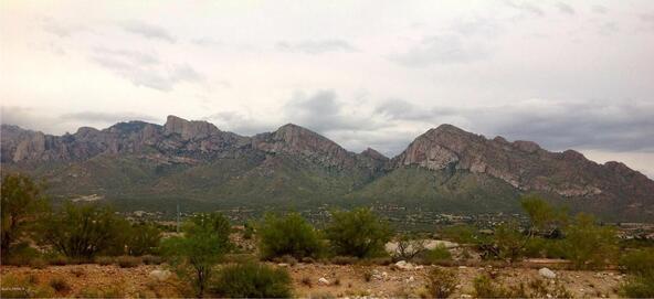 11115 N. Desert Whisper, Tucson, AZ 85737 Photo 14