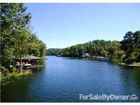 Home for sale: 220 Bluff Rd., Rockford, AL 35136