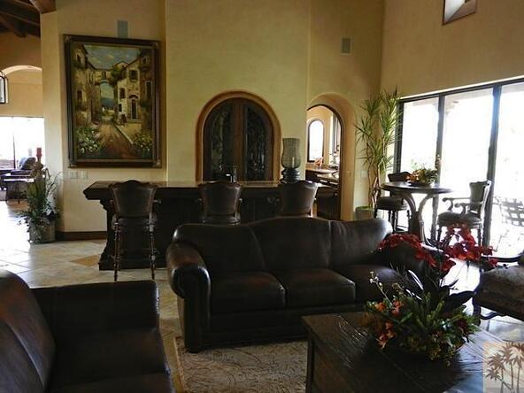 79281 Tom Fazio Ln. South, La Quinta, CA 92253 Photo 15